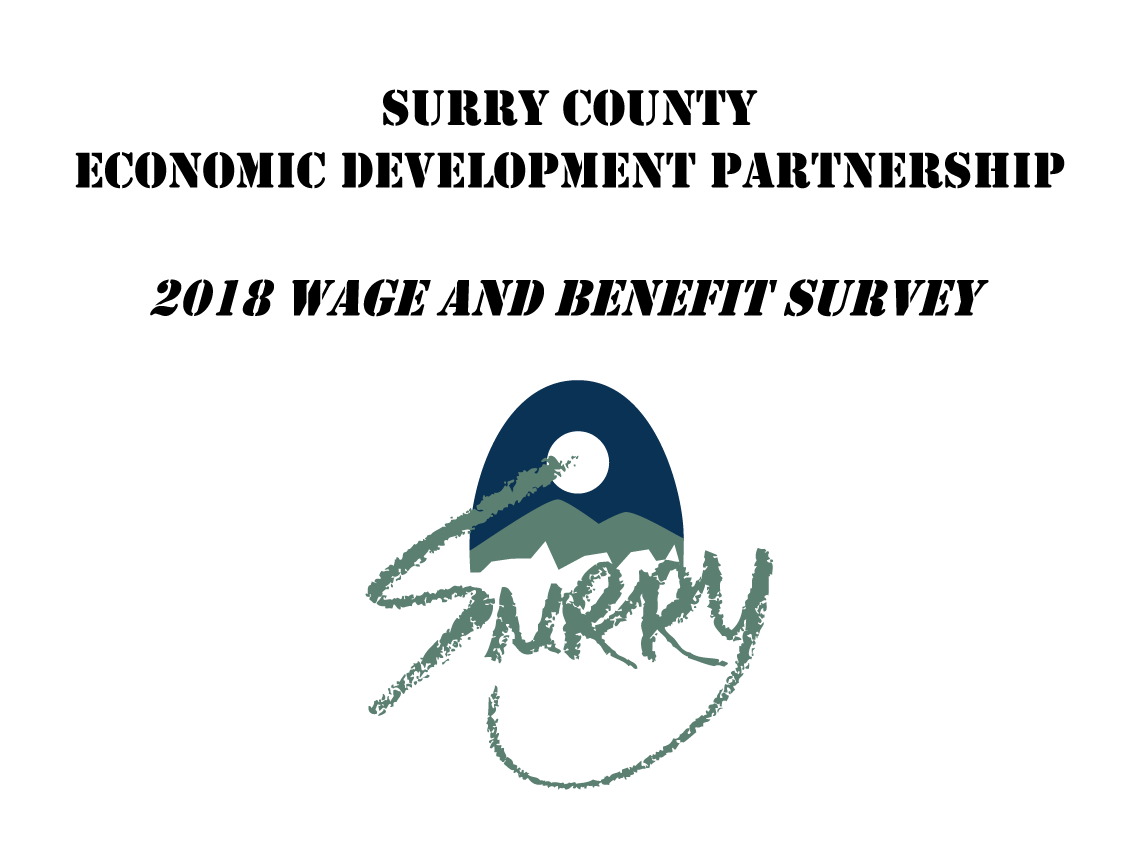Wage & Benefit Survey Download
